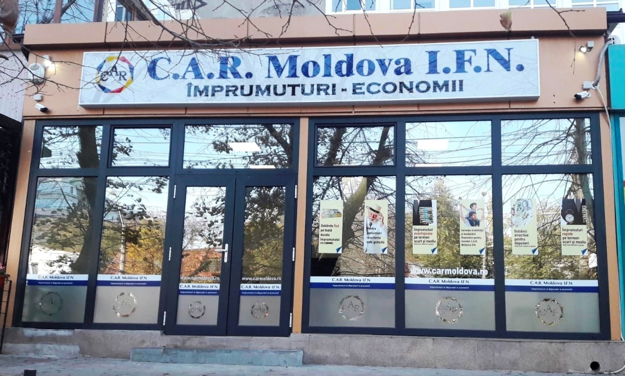 CAR Moldova Galati2